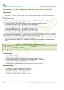 https://www.plcmadrid.es/wp-content/uploads/INSTALACIONES-DOMOTICAS-.-CORRIENTES-PORTADORAS-X-10.-CUADERNO-DEL-PROFESOR-page-004-212x300.jpg
