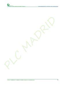 https://www.plcmadrid.es/wp-content/uploads/INSTALACIONES-DOMOTICAS-.-CORRIENTES-PORTADORAS-X-10.-CUADERNO-DEL-PROFESOR-page-007-212x300.jpg