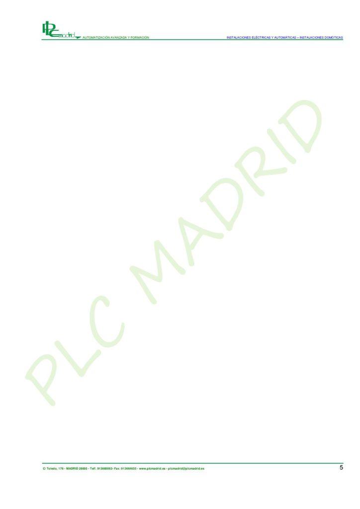 https://www.plcmadrid.es/wp-content/uploads/INSTALACIONES-DOMOTICAS-.-CORRIENTES-PORTADORAS-X-10.-CUADERNO-DEL-PROFESOR-page-007-724x1024.jpg