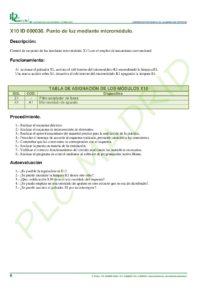 https://www.plcmadrid.es/wp-content/uploads/INSTALACIONES-DOMOTICAS-.-CORRIENTES-PORTADORAS-X-10.-CUADERNO-DEL-PROFESOR-page-008-212x300.jpg