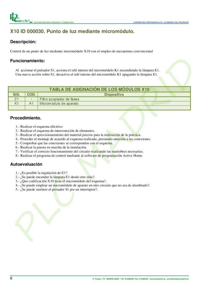 https://www.plcmadrid.es/wp-content/uploads/INSTALACIONES-DOMOTICAS-.-CORRIENTES-PORTADORAS-X-10.-CUADERNO-DEL-PROFESOR-page-008-724x1024.jpg