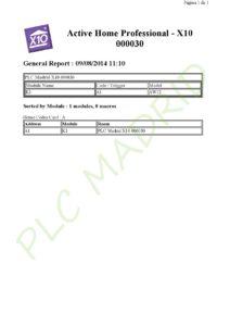 https://www.plcmadrid.es/wp-content/uploads/INSTALACIONES-DOMOTICAS-.-CORRIENTES-PORTADORAS-X-10.-CUADERNO-DEL-PROFESOR-page-011-212x300.jpg