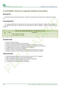 https://www.plcmadrid.es/wp-content/uploads/INSTALACIONES-DOMOTICAS-.-CORRIENTES-PORTADORAS-X-10.-CUADERNO-DEL-PROFESOR-page-012-212x300.jpg