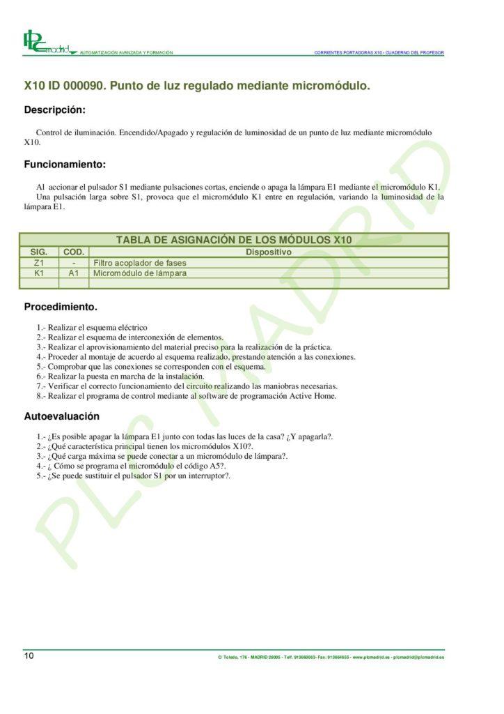 https://www.plcmadrid.es/wp-content/uploads/INSTALACIONES-DOMOTICAS-.-CORRIENTES-PORTADORAS-X-10.-CUADERNO-DEL-PROFESOR-page-012-724x1024.jpg