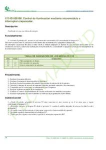 https://www.plcmadrid.es/wp-content/uploads/INSTALACIONES-DOMOTICAS-.-CORRIENTES-PORTADORAS-X-10.-CUADERNO-DEL-PROFESOR-page-016-212x300.jpg