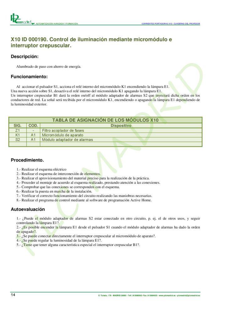 https://www.plcmadrid.es/wp-content/uploads/INSTALACIONES-DOMOTICAS-.-CORRIENTES-PORTADORAS-X-10.-CUADERNO-DEL-PROFESOR-page-016-724x1024.jpg