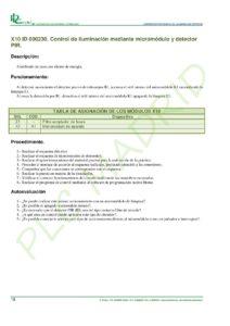 https://www.plcmadrid.es/wp-content/uploads/INSTALACIONES-DOMOTICAS-.-CORRIENTES-PORTADORAS-X-10.-CUADERNO-DEL-PROFESOR-page-020-212x300.jpg