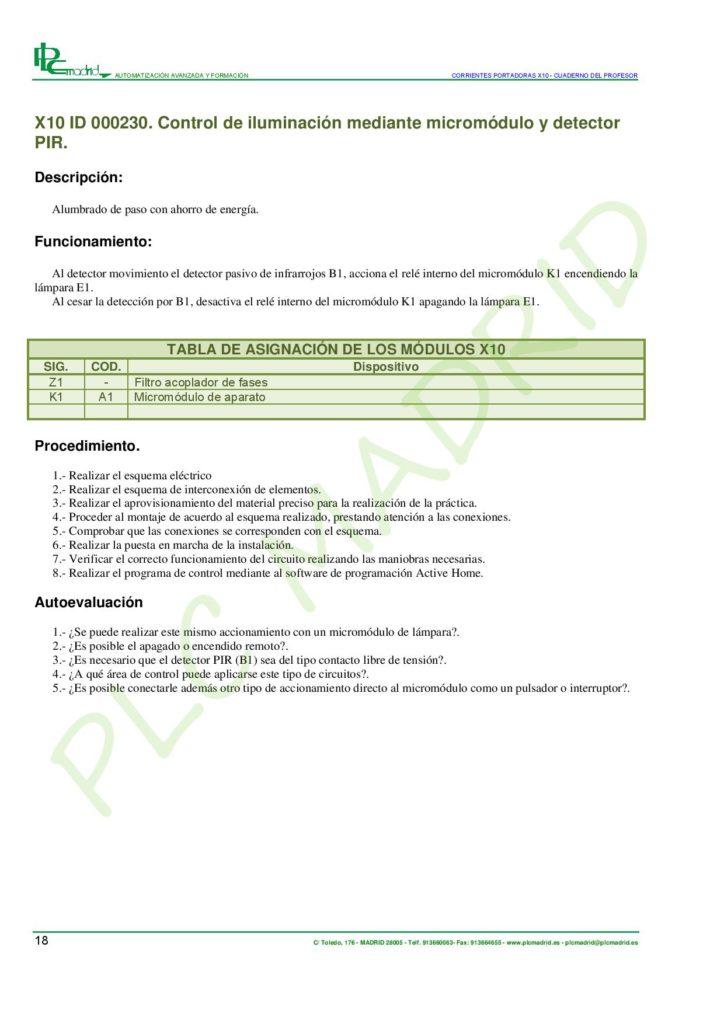 https://www.plcmadrid.es/wp-content/uploads/INSTALACIONES-DOMOTICAS-.-CORRIENTES-PORTADORAS-X-10.-CUADERNO-DEL-PROFESOR-page-020-724x1024.jpg