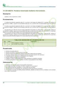 https://www.plcmadrid.es/wp-content/uploads/INSTALACIONES-DOMOTICAS-.-CORRIENTES-PORTADORAS-X-10.-CUADERNO-DEL-PROFESOR-page-024-212x300.jpg