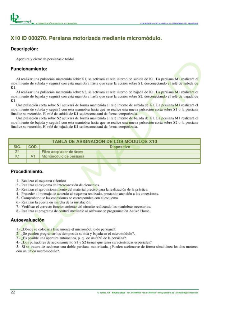 https://www.plcmadrid.es/wp-content/uploads/INSTALACIONES-DOMOTICAS-.-CORRIENTES-PORTADORAS-X-10.-CUADERNO-DEL-PROFESOR-page-024-724x1024.jpg