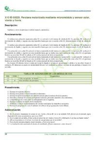 https://www.plcmadrid.es/wp-content/uploads/INSTALACIONES-DOMOTICAS-.-CORRIENTES-PORTADORAS-X-10.-CUADERNO-DEL-PROFESOR-page-028-212x300.jpg