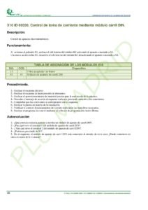https://www.plcmadrid.es/wp-content/uploads/INSTALACIONES-DOMOTICAS-.-CORRIENTES-PORTADORAS-X-10.-CUADERNO-DEL-PROFESOR-page-032-212x300.jpg