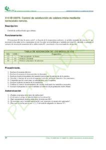https://www.plcmadrid.es/wp-content/uploads/INSTALACIONES-DOMOTICAS-.-CORRIENTES-PORTADORAS-X-10.-CUADERNO-DEL-PROFESOR-page-036-212x300.jpg