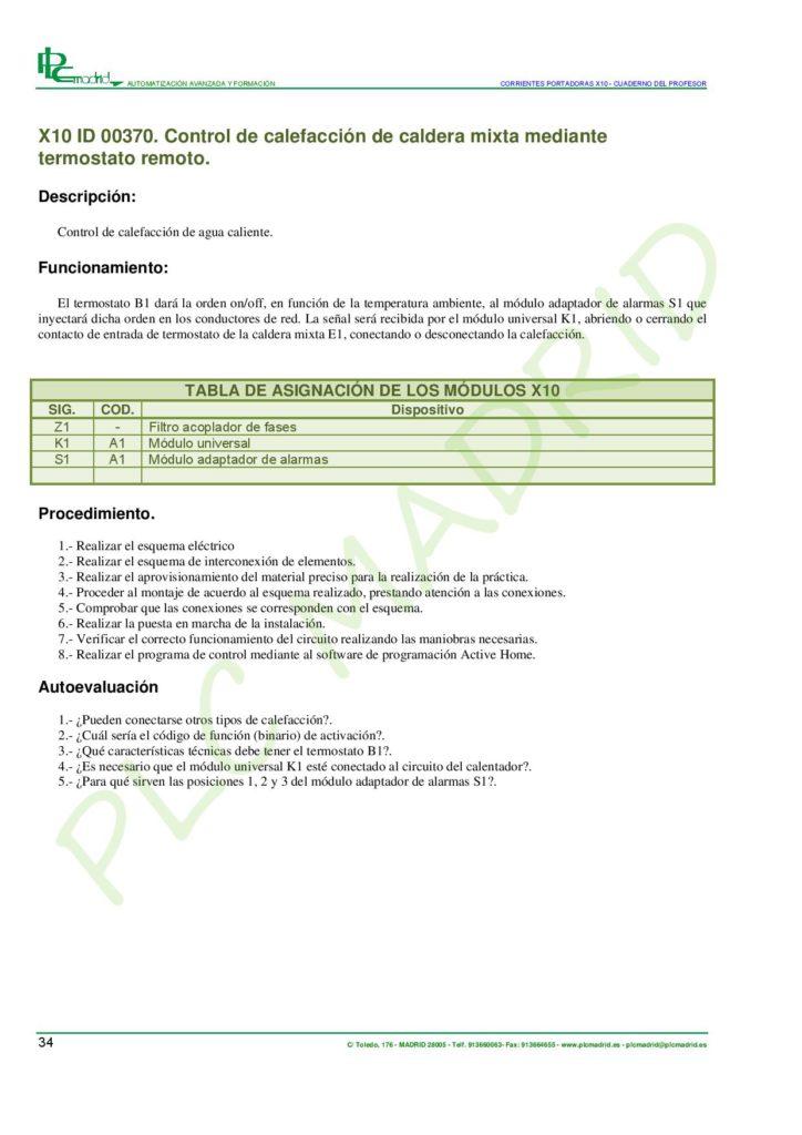 https://www.plcmadrid.es/wp-content/uploads/INSTALACIONES-DOMOTICAS-.-CORRIENTES-PORTADORAS-X-10.-CUADERNO-DEL-PROFESOR-page-036-724x1024.jpg