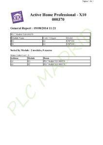 https://www.plcmadrid.es/wp-content/uploads/INSTALACIONES-DOMOTICAS-.-CORRIENTES-PORTADORAS-X-10.-CUADERNO-DEL-PROFESOR-page-039-212x300.jpg