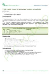 https://www.plcmadrid.es/wp-content/uploads/INSTALACIONES-DOMOTICAS-.-CORRIENTES-PORTADORAS-X-10.-CUADERNO-DEL-PROFESOR-page-040-212x300.jpg