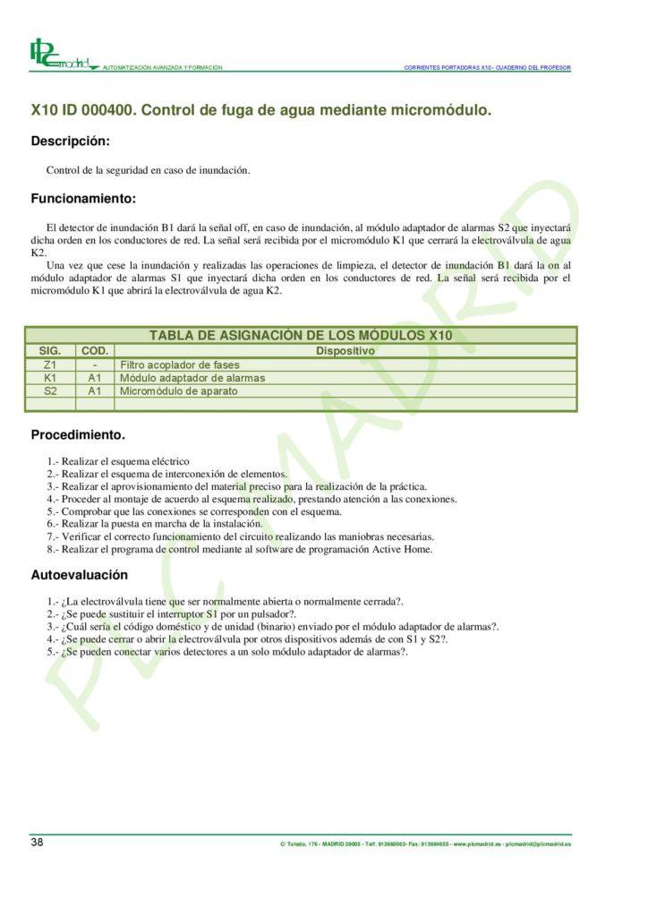 https://www.plcmadrid.es/wp-content/uploads/INSTALACIONES-DOMOTICAS-.-CORRIENTES-PORTADORAS-X-10.-CUADERNO-DEL-PROFESOR-page-040-724x1024.jpg