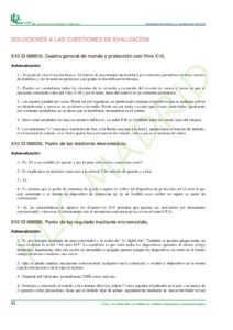 https://www.plcmadrid.es/wp-content/uploads/INSTALACIONES-DOMOTICAS-.-CORRIENTES-PORTADORAS-X-10.-CUADERNO-DEL-PROFESOR-page-044-212x300.jpg