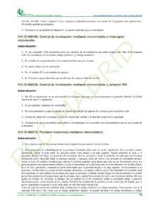 https://www.plcmadrid.es/wp-content/uploads/INSTALACIONES-DOMOTICAS-.-CORRIENTES-PORTADORAS-X-10.-CUADERNO-DEL-PROFESOR-page-045-212x300.jpg
