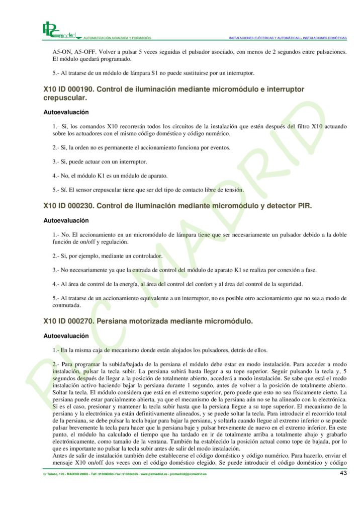 https://www.plcmadrid.es/wp-content/uploads/INSTALACIONES-DOMOTICAS-.-CORRIENTES-PORTADORAS-X-10.-CUADERNO-DEL-PROFESOR-page-045-724x1024.jpg