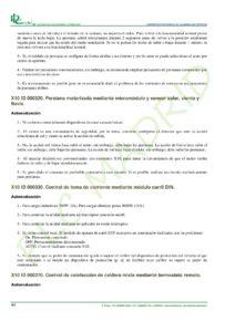 https://www.plcmadrid.es/wp-content/uploads/INSTALACIONES-DOMOTICAS-.-CORRIENTES-PORTADORAS-X-10.-CUADERNO-DEL-PROFESOR-page-046-212x300.jpg