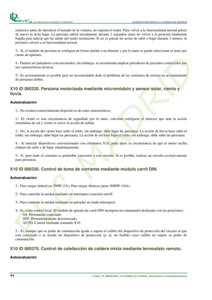 https://www.plcmadrid.es/wp-content/uploads/INSTALACIONES-DOMOTICAS-.-CORRIENTES-PORTADORAS-X-10.-CUADERNO-DEL-PROFESOR-page-046-724x1024.jpg