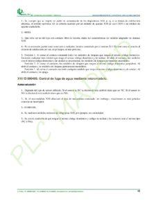 https://www.plcmadrid.es/wp-content/uploads/INSTALACIONES-DOMOTICAS-.-CORRIENTES-PORTADORAS-X-10.-CUADERNO-DEL-PROFESOR-page-047-212x300.jpg