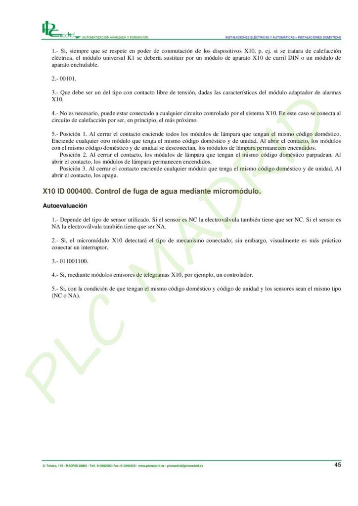 https://www.plcmadrid.es/wp-content/uploads/INSTALACIONES-DOMOTICAS-.-CORRIENTES-PORTADORAS-X-10.-CUADERNO-DEL-PROFESOR-page-047-724x1024.jpg