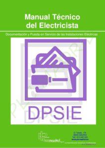https://www.plcmadrid.es/wp-content/uploads/MT-DPSIE-page-001-212x300.jpg