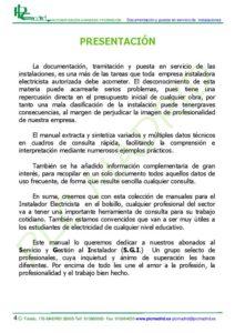 https://www.plcmadrid.es/wp-content/uploads/MT-DPSIE-page-004-212x300.jpg