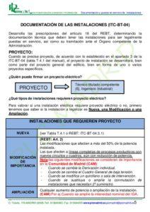 https://www.plcmadrid.es/wp-content/uploads/MT-DPSIE-page-005-212x300.jpg