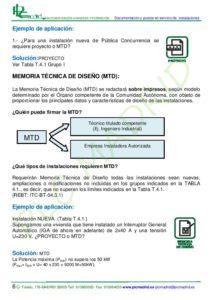 https://www.plcmadrid.es/wp-content/uploads/MT-DPSIE-page-006-212x300.jpg