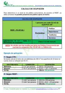 https://www.plcmadrid.es/wp-content/uploads/MT-DPSIE-page-011-212x300.jpg