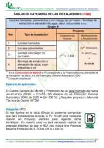 https://www.plcmadrid.es/wp-content/uploads/MT-DPSIE-page-015-212x300.jpg