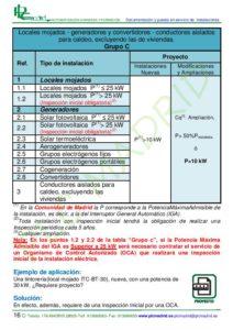 https://www.plcmadrid.es/wp-content/uploads/MT-DPSIE-page-016-212x300.jpg