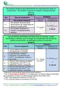 https://www.plcmadrid.es/wp-content/uploads/MT-DPSIE-page-017-212x300.jpg