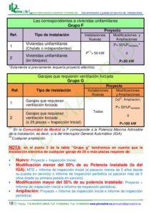 https://www.plcmadrid.es/wp-content/uploads/MT-DPSIE-page-018-212x300.jpg