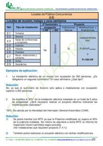 https://www.plcmadrid.es/wp-content/uploads/MT-DPSIE-page-023-212x300.jpg