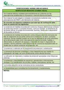 https://www.plcmadrid.es/wp-content/uploads/MT-DPSIE-page-029-212x300.jpg
