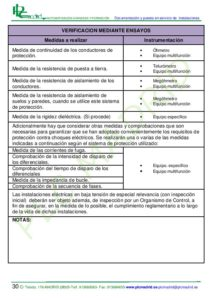 https://www.plcmadrid.es/wp-content/uploads/MT-DPSIE-page-030-212x300.jpg