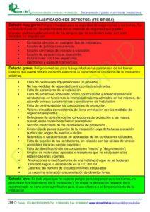 https://www.plcmadrid.es/wp-content/uploads/MT-DPSIE-page-034-212x300.jpg