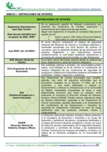https://www.plcmadrid.es/wp-content/uploads/MT-DPSIE-page-035-212x300.jpg
