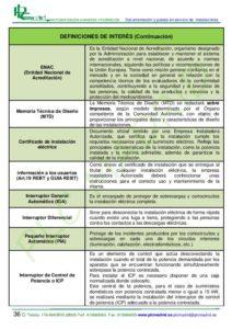 https://www.plcmadrid.es/wp-content/uploads/MT-DPSIE-page-036-212x300.jpg