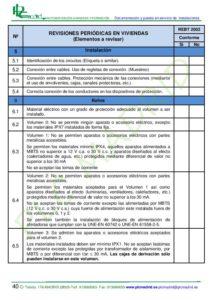 https://www.plcmadrid.es/wp-content/uploads/MT-DPSIE-page-040-212x300.jpg