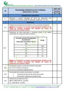 https://www.plcmadrid.es/wp-content/uploads/MT-DPSIE-page-041-212x300.jpg