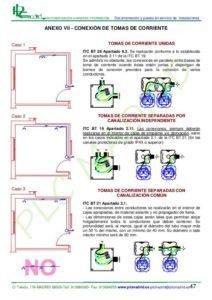 https://www.plcmadrid.es/wp-content/uploads/MT-DPSIE-page-047-212x300.jpg