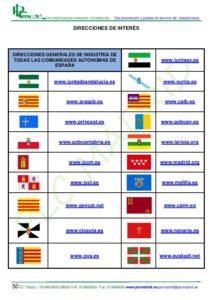 https://www.plcmadrid.es/wp-content/uploads/MT-DPSIE-page-050-212x300.jpg