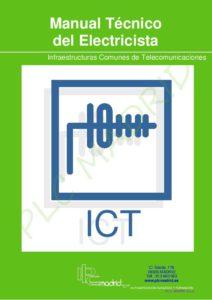 https://www.plcmadrid.es/wp-content/uploads/MT-ICT-page-001-212x300.jpg