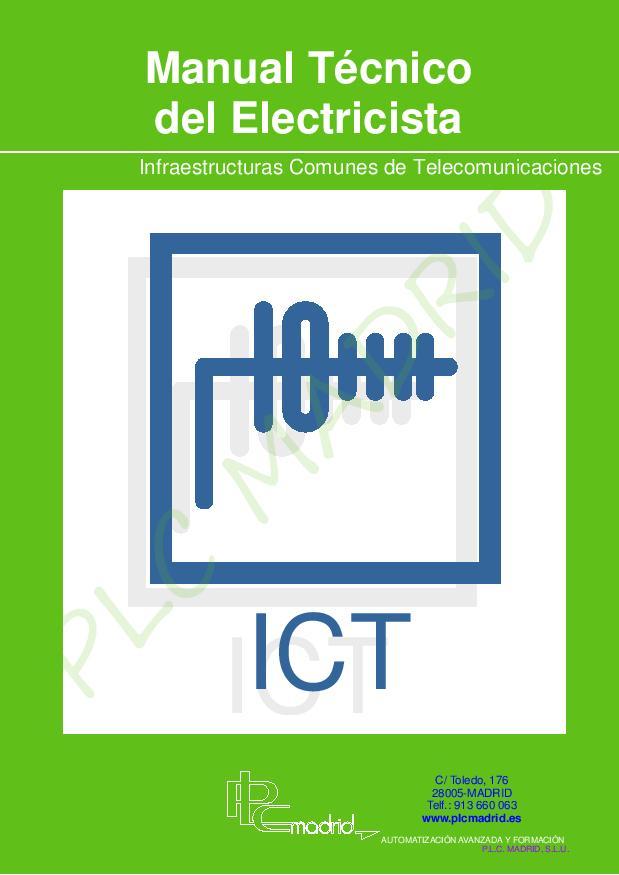 https://www.plcmadrid.es/wp-content/uploads/MT-ICT-page-001.jpg