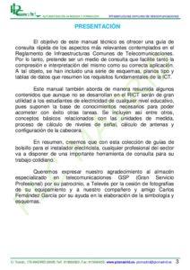 https://www.plcmadrid.es/wp-content/uploads/MT-ICT-page-005-212x300.jpg